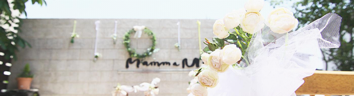 ddd1031bc9c76 1.5次会的結婚式 – 松本市結婚式場マンマ・ミーア!